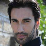 Francesco Damiano Laezza – Actor