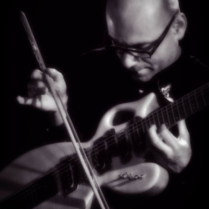 Pino Dieni – Musician and composer