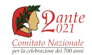 comitato nazionale dante 2021